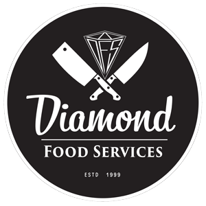 Diamond Food Services